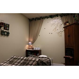 /healing-house_64952.jpg