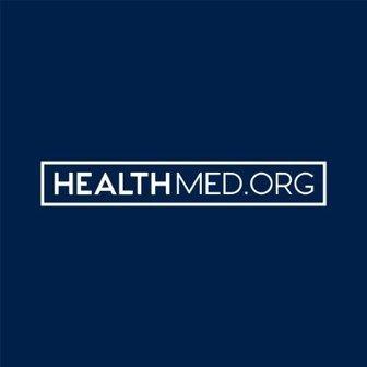 /health-and-wellness_208053.jpg