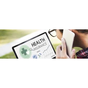 /healthinsuranceexchangeonline_207467.jpg