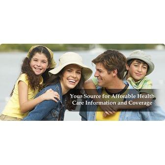 /healthinsuranceexchangeonline_93347.jpg