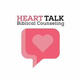 /heart-talk-logo-social-02_173348.jpg
