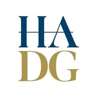 /heather-allen-design-group_110207.jpg