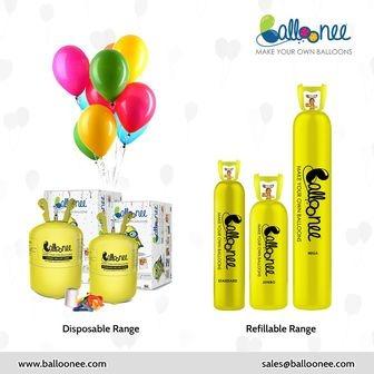 /helium-cylinders_196320.jpg