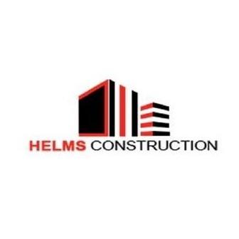 /helms-construction_199574.jpg