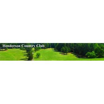 /henderson_country_club_nc_header9_59903.jpg