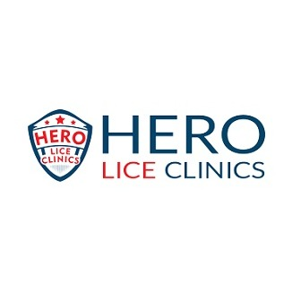 /hero-lice-clinics_south-austin_93044.jpg