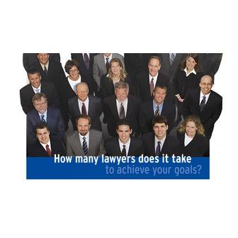 /hershner_hunter_lawyers_2_45673.jpg