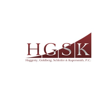 /hgsk-lawyers_47157.png