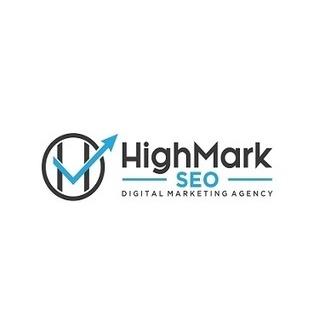 /highmark-seo-digital_124955.jpg
