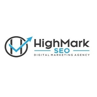 /highmark-seo-digital_141803.jpg