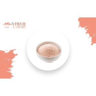 /himalayan-rock-salt-manufacturers-and-suppliers_true-rock-salt_227011.jpg