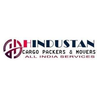 /hindustan-cargo-packers-and-movers-logo-p8oyrdfl0rkmntg274w3b0obd8k47rwgb1tod0zqzq_212518.jpg
