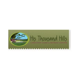 /histhousandhills_92361.png