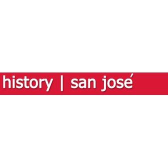/history_logo3_49035.jpg