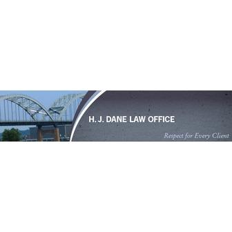 /hj-dane-law-office_45782.jpg