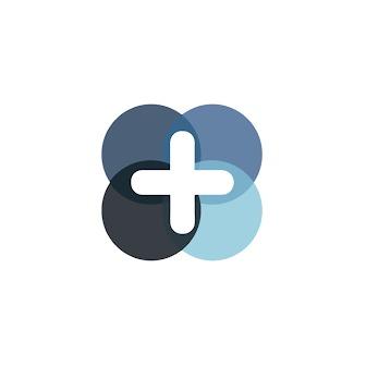 /hl-logo_209641.png