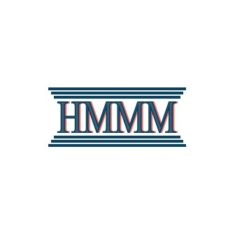 /hmmm-logo_93097.jpg