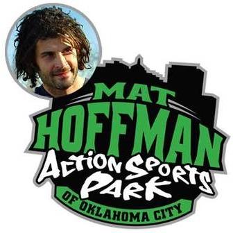 /hoffman_big_logo_50722.jpg
