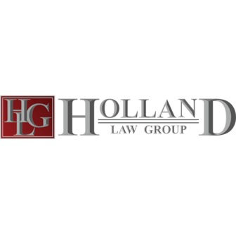 /holland-law-group-logo-final_149337.png