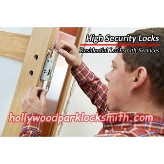 /hollywood-park-high-security_176523.jpg
