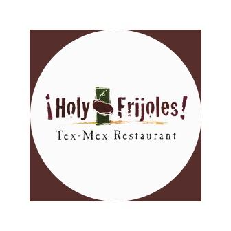 /holy-frijoles-logo_69340.jpg