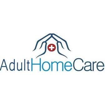 /home-care-agency_166727.jpg