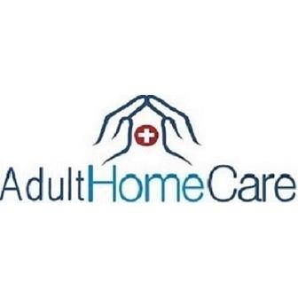 /home-care-agency_167261.jpg