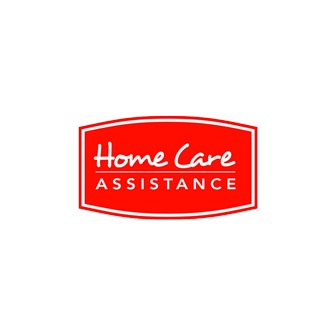 /home-care-assistance-of-toronto_162316.png
