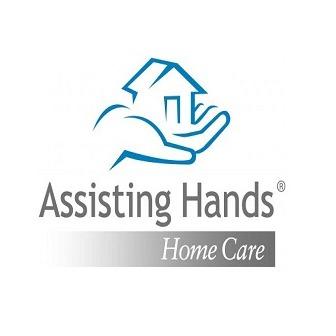 /home-care-service_88584.jpg