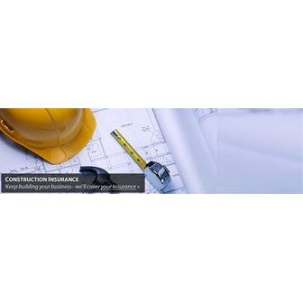 /home-construction-v1306250684_47344.jpg