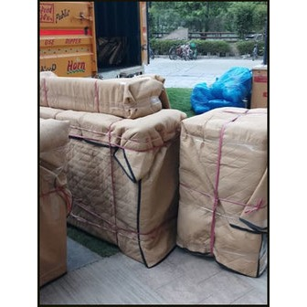 /home-goods-packiing-by-ghaziabad-packers-movers_202742.jpg