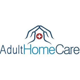 /home-health-aide-attendant_167028.jpg