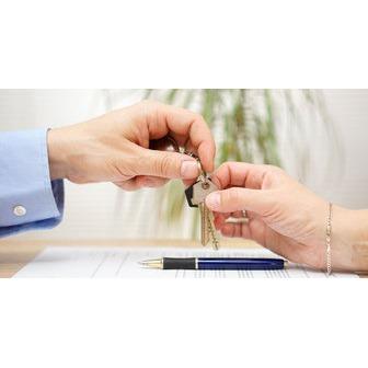 /home-loan-process-5_91098.jpg