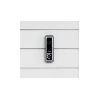 /home-security-companies_185067.jpg