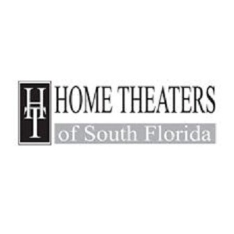 /home-theaters-of-south-florida_82718.jpg