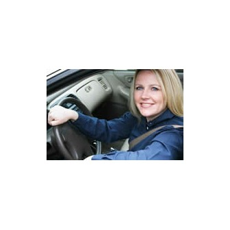 /home_auto-insurance_51533.jpg