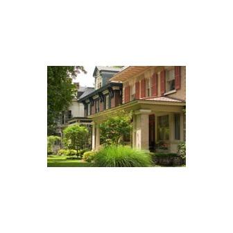 /homeowner-insurance-v1279638139_51980.jpg