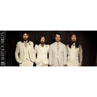 /homepage-avettbrothers_56498.jpg&w=1250&h=460&q=100