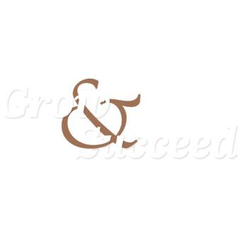 /homepage-hero-logo_72555.png