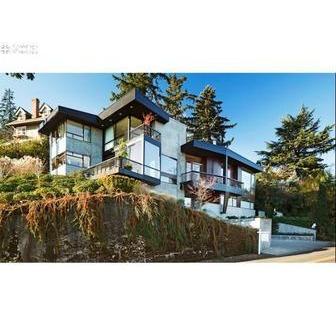 /hood-river-real-estate-agency_162224.jpg