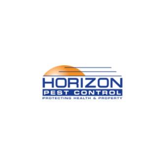 /horizon-pest-control-logo_86872.png
