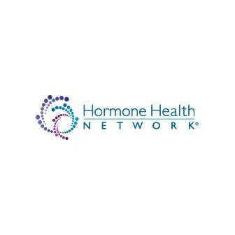 /hormone-logo_75674.png