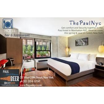/hotel-in-nyc_thepaulnyc_102455.jpg