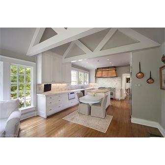 /house-painting-contractors-frontdoor-com-taylorswift_86319.jpg