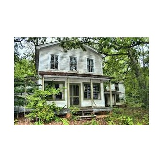 /house2_216682.jpg