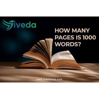 /how-many-pages-is-1000-words_217803.jpg