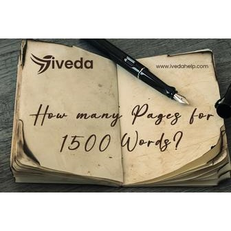 /how-many-pages-is-1500-words_218872.jpg