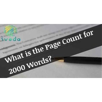 /how-many-pages-is-2000-words_195036.jpg