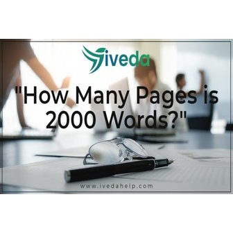/how-many-pages-is-2000-words_218538.jpg