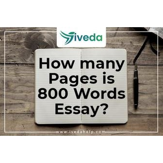 /how-many-pages-is-800-words_219851.jpg
